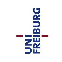logo_uni-freiburg_200x200
