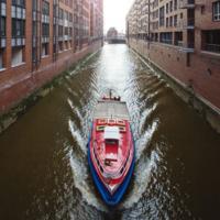 Präsenzphase Hamburg