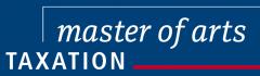 Taxmaster Uni Freiburg – Der direkte Weg zum Master (Univ.) & StB