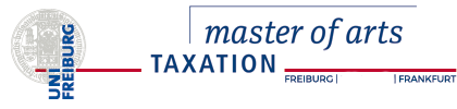 Taxmaster Logo