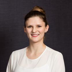 Christina Köln