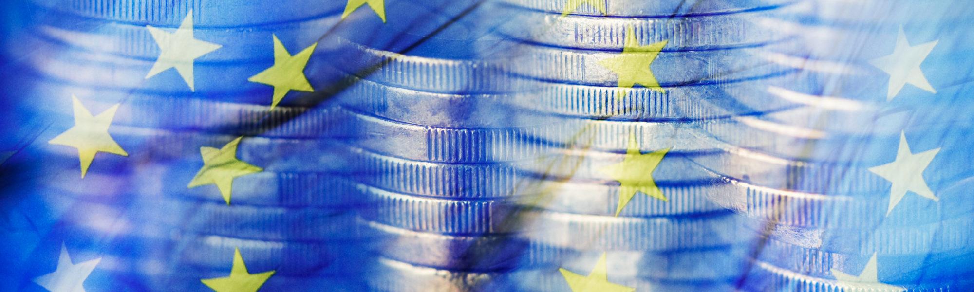 Seite 52 Steuerliche Aspekte…EU