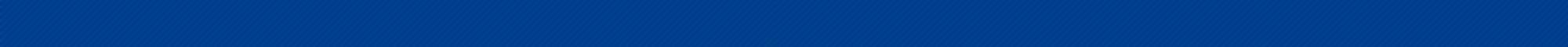 tax-blau-schwarz-weich-lang