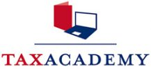 TAX-Academy_logo1
